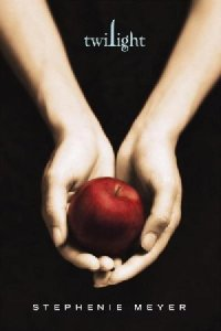 Twilight The Book