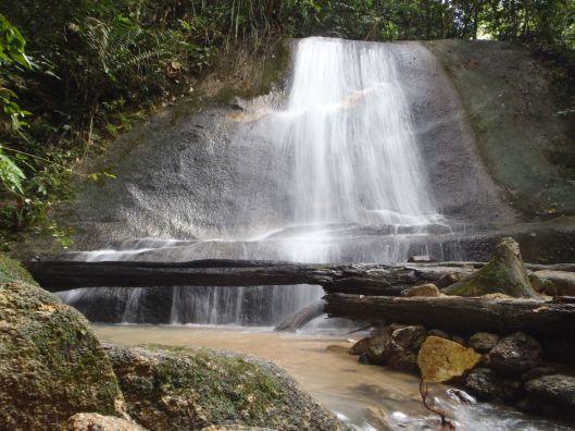 taken from http://hamydy.wordpress.com/2012/03/04/bukit-saga-dan-bukit-apek/
