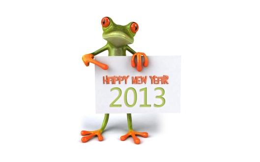 happy-new-year-2013-249589
