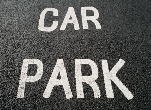 Car-Park-45327457