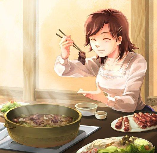 food01_jpg_650x10000_q85