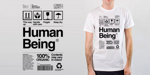 emptees-_human_being