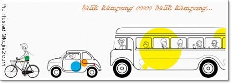 bas-balik-kampung1-470x169