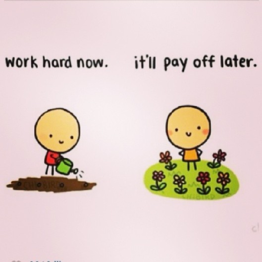 work-hard-pay-off-later