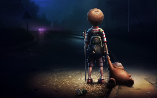 lonely-wallpapers-15
