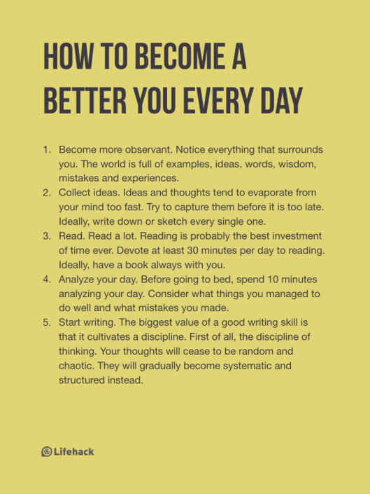 better-you-every-day-001